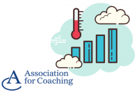 Climate Crisis: How Can Coaching Help? (AC)