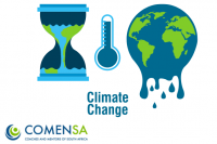 Climate Crisis: How Can Coaching Help? (COMENSA)