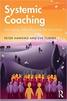 The Necessary Revolution in Coaching from Ego-centric to Eco-centric