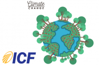 Climate Crisis: How Can Coaching Help? (ICF)